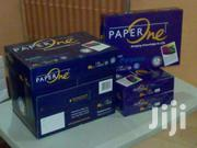 Printing Papers | Computer & IT Services for sale in Busia, Burumba
