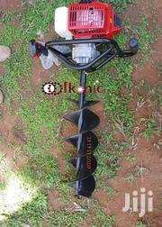 Earth Auger Machine | Hand Tools for sale in Nairobi, Kilimani