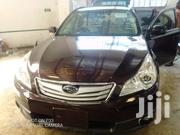 Subaru Outback 2012 2.5i Limited Red   Cars for sale in Mombasa, Tudor
