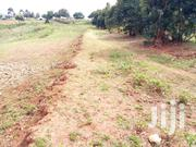 1.5 ACRE LAND FOR SELL IN MACHAKOS MUA | Land & Plots For Sale for sale in Machakos, Mua