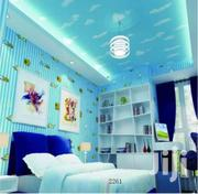 Latest Wallpapers | Home Accessories for sale in Mombasa, Shimanzi/Ganjoni