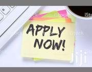 Latest Part Time Jobs | Part-time & Weekend Jobs for sale in Nairobi, Kasarani