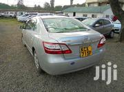 Cheapest Car Hire Service | Chauffeur & Airport transfer Services for sale in Nairobi, Zimmerman