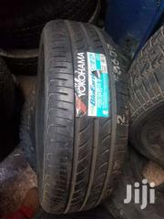 205/65/15 Yokohama | Vehicle Parts & Accessories for sale in Nairobi, Nairobi Central