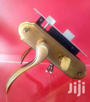 Wash Room Door Locks | Doors for sale in Nairobi, Ziwani/Kariokor
