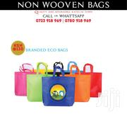 Eco Bags/Non Woven | Other Services for sale in Nairobi, Pumwani