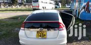 Honda Shuttle 2015 White | Cars for sale in Nairobi, Nairobi Central