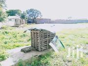 1/3 Acre (100 X 210 Sqft) Yard to let at Fortreiz area, Mombasa Mainland | Commercial Property For Rent for sale in Mombasa, Port Reitz