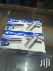 Stationery | Manufacturing Equipment for sale in Nairobi, Nairobi Central