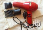 Fransen Blow Dryer | Tools & Accessories for sale in Nairobi, Nairobi Central