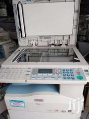 Most Beautiful Ricoh PM 171 Photocopier | Computer Accessories  for sale in Nairobi, Nairobi Central