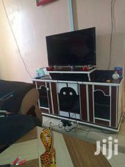 Two Months Old Tv Cabinet | Furniture for sale in Nairobi, Kawangware