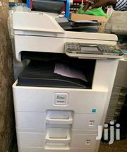 Authentic Kyocera Ecosys Fs 6530mfp Photocopier Printer Scanner | Computer Accessories  for sale in Nairobi, Nairobi Central