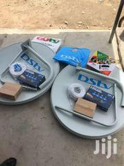 Dstv, Wall Mount Experts | Repair Services for sale in Homa Bay, Mfangano Island
