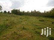1.97acres of Land Along NAIROBI-MALABA Rd | Land & Plots For Sale for sale in Busia, Malaba North