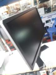 20 Inches Tft Screen Wide-screen   Laptops & Computers for sale in Nairobi, Nairobi Central