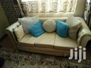 6 Seater Modern Seat | Furniture for sale in Nairobi, Eastleigh North