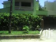 Topazz Furnished Home Nyali | Short Let and Hotels for sale in Mombasa, Mkomani