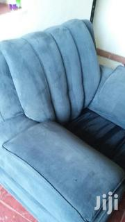 Sofaset Cleaning | Cleaning Services for sale in Mombasa, Bamburi