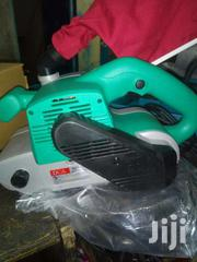 Belt Sander | Manufacturing Materials & Tools for sale in Nairobi, Pumwani