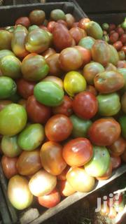 Quality Tomatoes | Meals & Drinks for sale in Kiambu, Juja