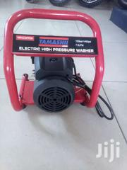 New Special Offer Electric Car Wash Pressure Washer | Vehicle Parts & Accessories for sale in Nairobi, Landimawe