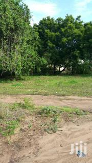 Quarter Acre For Sell Kinondo/Makongeni Centre | Land & Plots For Sale for sale in Kwale, Ukunda