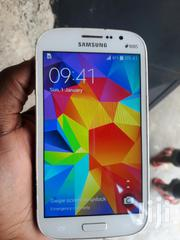 Samsung Galaxy Grand Neo 8 GB White | Mobile Phones for sale in Nairobi, Woodley/Kenyatta Golf Course