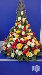 Event Decoration | Party, Catering & Event Services for sale in Nairobi, Nairobi Central