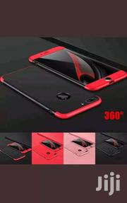 360 Degree iPhone 6 Hybrid Protection Case Cover | Accessories for Mobile Phones & Tablets for sale in Nairobi, Nairobi Central