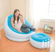 Inflatable Seat | Furniture for sale in Nairobi, Westlands