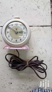 Antique Power Clock   Home Accessories for sale in Nairobi, Nairobi Central