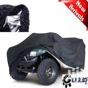 Quality Quad Bike Covers | Motorcycles & Scooters for sale in Nairobi, Embakasi