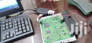 Toyota Computer (ECU) Box Programming | Automotive Services for sale in Mombasa, Changamwe