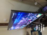 Samsung Smart TV 48inch | TV & DVD Equipment for sale in Mombasa, Ziwa La Ng'Ombe