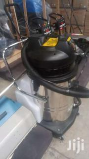 40l Wet And Dry Vacuum Cleaner With Soap Dispenser | Home Appliances for sale in Nairobi, Imara Daima