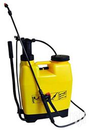 Manual Backpack Agricultural Garden Pressure Sprayer, 16L | Farm Machinery & Equipment for sale in Nairobi, Nairobi Central