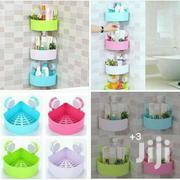 Bathroom Organizers | Home Accessories for sale in Nairobi, Nairobi Central