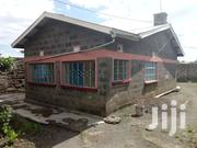 3 Bedroom House for Sale in Kiamunyi Estate - Nakuru | Houses & Apartments For Sale for sale in Nakuru, Menengai West