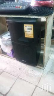 Pro Sound Speaker | Audio & Music Equipment for sale in Nairobi, Nairobi Central