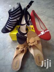 Shoes Of All Fashion,Price Negotiable | Shoes for sale in Kisumu, Railways
