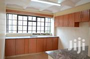 2 Bedroom Apartment With A Homely Compound For Rent Along Ngong Road | Houses & Apartments For Rent for sale in Nairobi, Ngando