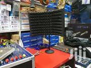 Mic Shield | Musical Instruments for sale in Nairobi, Nairobi Central
