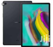 Samsung Galaxy Tab S5e 64GB, 4GB Brand New And Sealed In A Shop | Tablets for sale in Nairobi, Nairobi Central