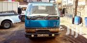 Canter | Trucks & Trailers for sale in Nyeri, Rware