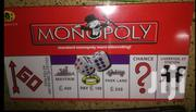 Monopoly Board Game 2 Available | Books & Games for sale in Nairobi, Nairobi Central