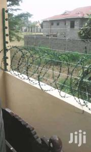 Electric Fence And Razor Wire Installation | Repair Services for sale in Kitui, Township