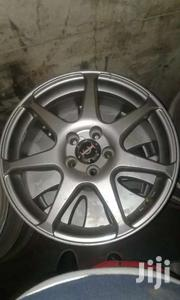 Rim Size 15 | Vehicle Parts & Accessories for sale in Nairobi, Ngara