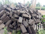Machine Cut Stones | Building Materials for sale in Nakuru, Kiamaina
