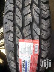 225/75R15 GT Radial Tyres   Vehicle Parts & Accessories for sale in Nairobi, Nairobi Central